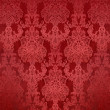 Sharp red textured background — Stok fotoğraf