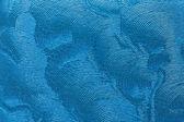 Texture, macro — Stock Photo