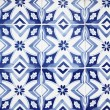 Royalty-Free Stock Photo: Portuguese tiles