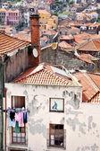 Porto — Foto Stock