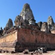 Stock Photo: Pre Rup