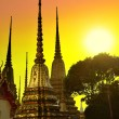 Thailand — Stock Photo #8402556