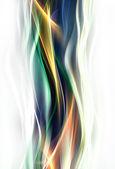 Design elegante. o melhor da minha nova coleção 2012 — Fotografia Stock