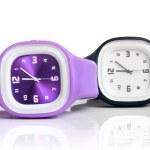 Wristwatches — Stock Photo #10031912