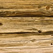 Brown Old Wood background — Stock Photo