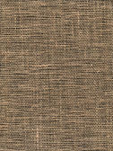 Seamless Burlap Background — Stock Photo