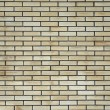 Texture bricklaying — Foto de stock #8287216