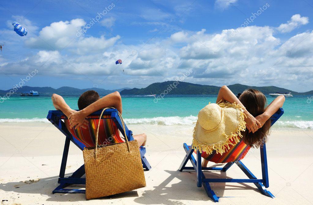 Фото на пляже в турции девушек 15 фотография