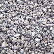 Gravel — Stock Photo #10709551