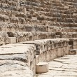 Ancient in Beit Shean — Stock Photo #10616911