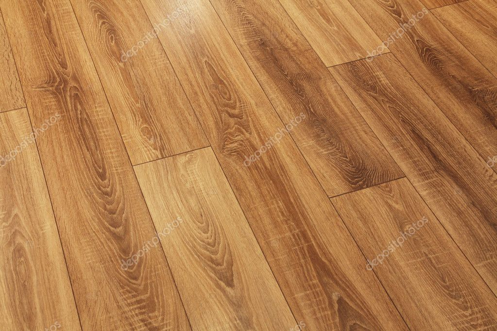 Parquet floor of the wooden planks  Stock Photo #10365008