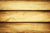 Wood planks — Stockfoto