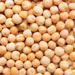 Yellow pea — Stockfoto #9097640