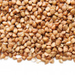 Buckwheat — Stock Photo #9449461