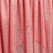 Curtain — Stock Photo #9565359