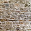 Stone wall — Stock Photo #9565626