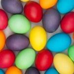 Eggs — Stock Photo #9566711