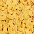 Stock Photo: Macaroni