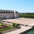 Villandry — Stock Photo #9567073