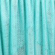 Curtain — Stock Photo #9813074