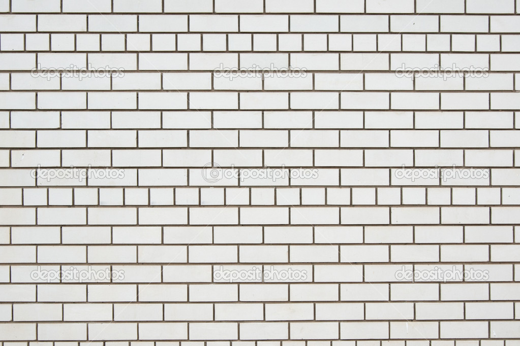 Brick wall — Stock Photo #9813203