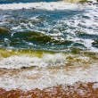 ondas — Foto de Stock