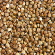 Buckwheat — Stock Photo #9546569
