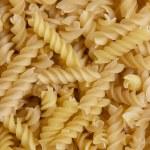 Pasta — Stock Photo #9546586
