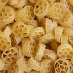 Pasta — Stock Photo #9546591