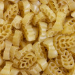 Pasta - Stock Photo