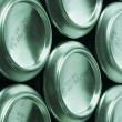 Cans - Lizenzfreies Foto