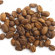 Coffee beans — Stock Photo #9547180