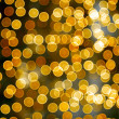 Royalty-Free Stock Photo: Christmas bokeh