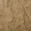 Burlap - 