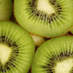 Kiwi — Stock Photo #9552040