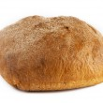 Bread Roll — Stock Photo