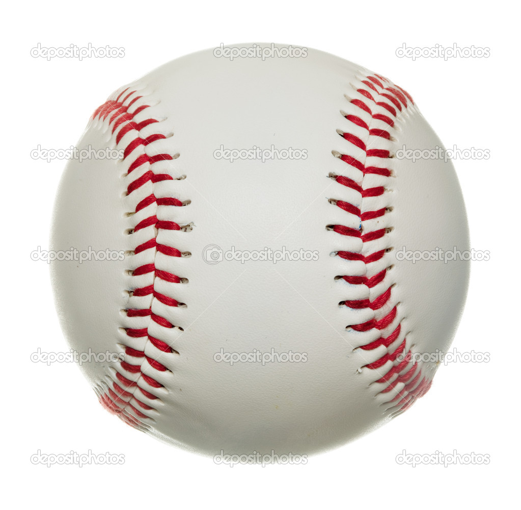 baseball isolated on white background stock photo basketball clipart images black white baseball clip art images black and white