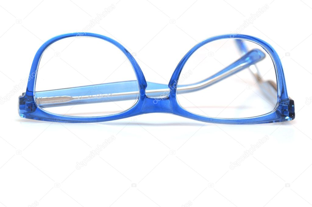 Glasses for every taste  Stock Photo #10149866