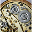 mechanisme — Stockfoto