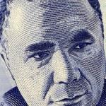 ������, ������: Viktor Hambardzumyan