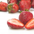 Strawberry — Foto de stock #10606818