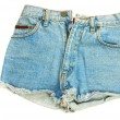 Shorts — Stock Photo #10606878