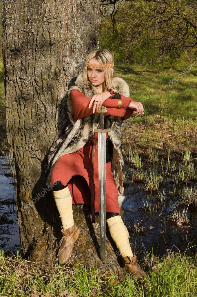 Смотреть фильм викинг 2016 18 плюс фаворитные киноленты
