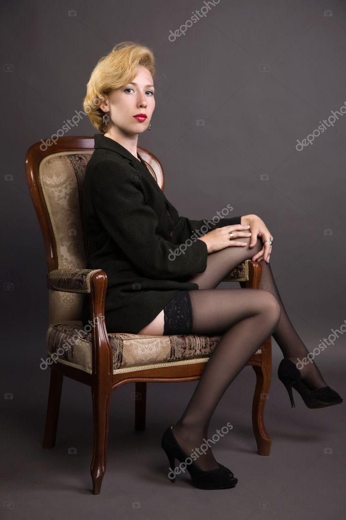 женщины в деловых костюмах фото порно № 313181  скачать
