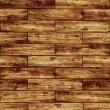 Wood parquet seamless texture — Stock Photo