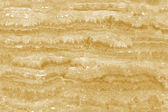 Textura de mármore — Foto Stock