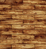 Wood parquet seamless texture — Stockfoto