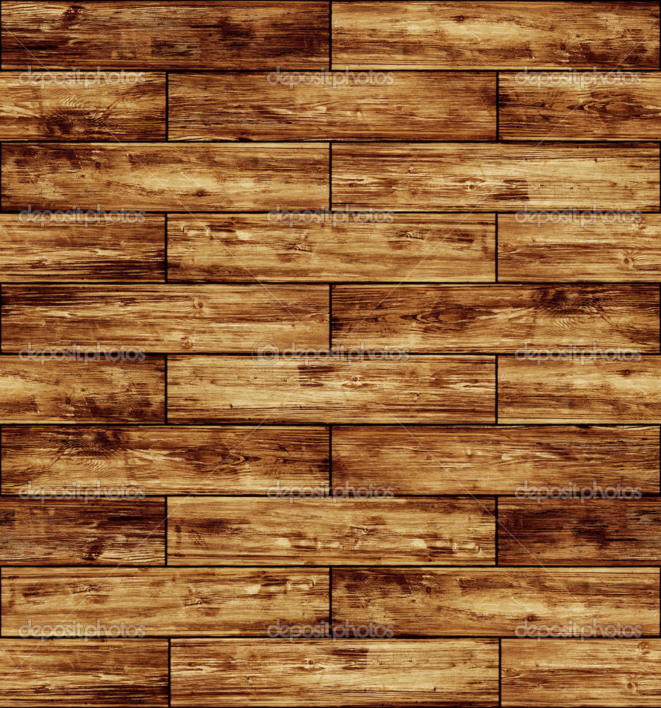 wood parquet seamless texture stock photo 1xpert 9052756. Black Bedroom Furniture Sets. Home Design Ideas