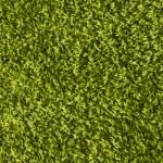 materiale tessuto pile — Foto Stock #9069853