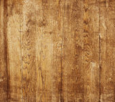ヴィンテージ木 — ストック写真